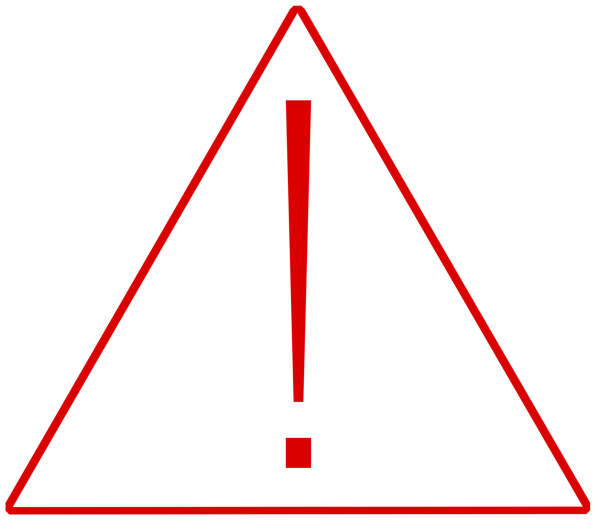 danger-sign