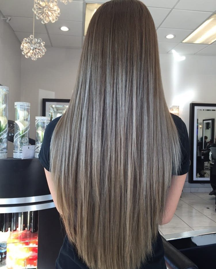 Best-hair-smoothing-and-rebonding-cream-permanent